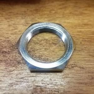 Peugeot Locknut 32mm