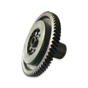 Puch ZA50 first speed gear – 70 teeth (used)