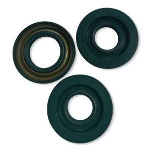 Puch E50 one speed seal set