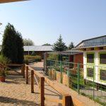 Pobytové programy pro mateřské a základní školy