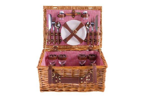 cesto-picnic-byeGenuss