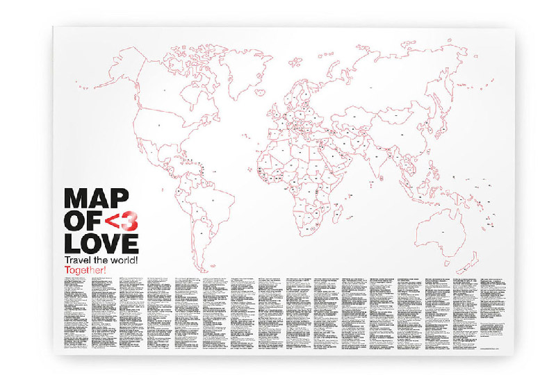 map-of-love