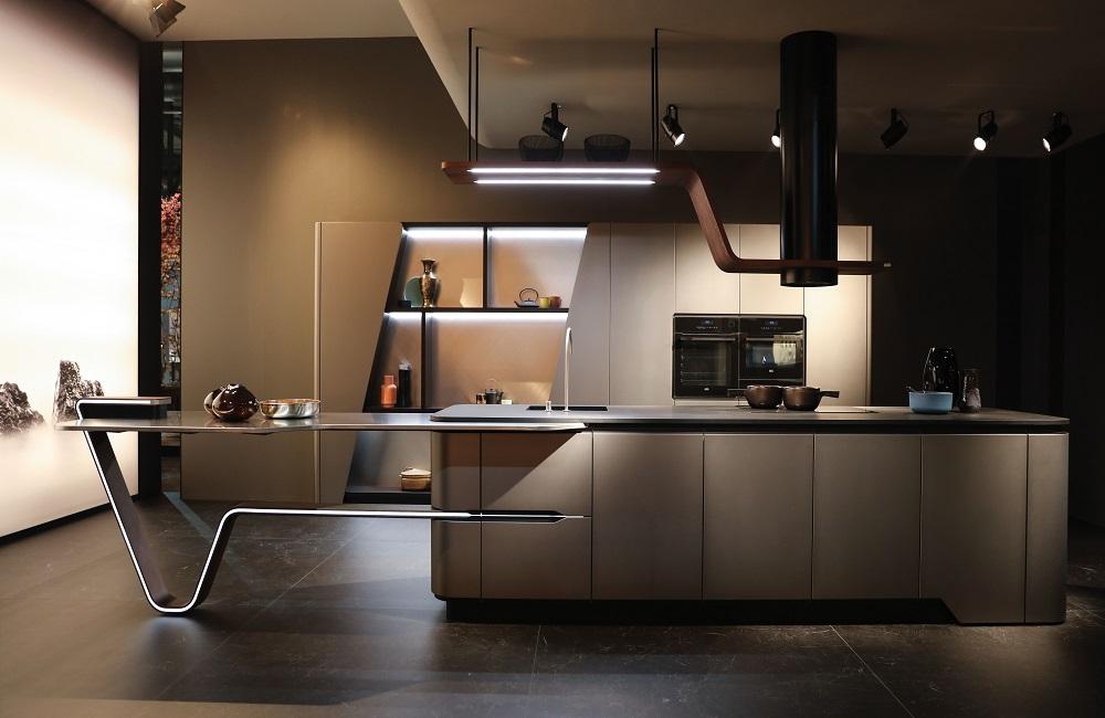 Materiali dei mobili della cucina: come scegliere | Dettagli Home Decor
