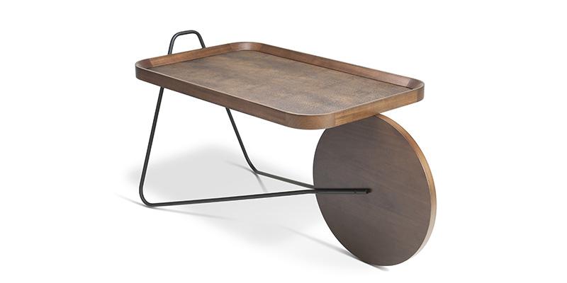 carrello bar di design