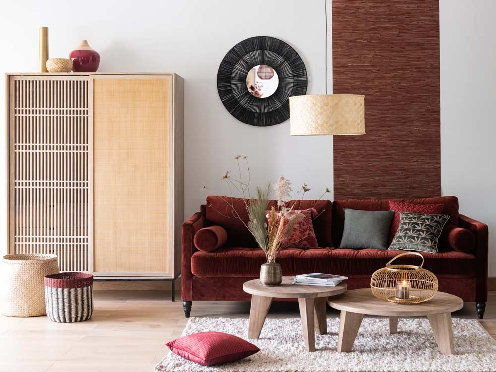 A free inside look at company reviews and salaries posted anonymously by employees. Da Maisons Du Monde 3 Tendenze Decor Autunno Inverno 2019 Da Non Perdere Dettagli Home Decor