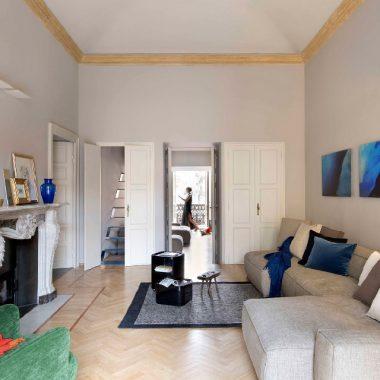 Innovativa, originale ed immortale in questo articolo voglio fare una classifica del tutto personale sulle opere di architettura più belle al mondo. Best Ways To Decorate Your Smart Home Dettagli Home Decor