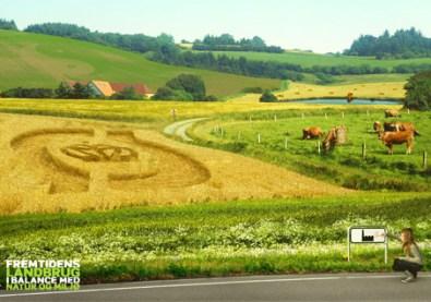 landbrugsbillede