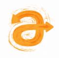 logo detuatuformacion