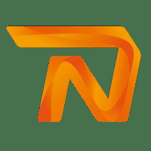 NN_logo_400x400