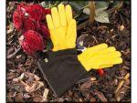 Handschoenen & Tuinschorten