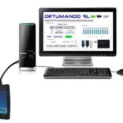 Hardware y Software FUTURE PLUS