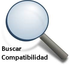 Compatibilidades