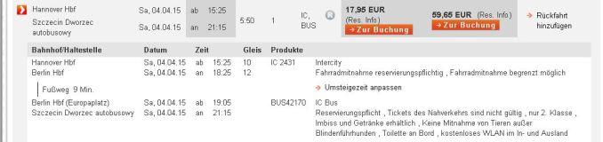 Hannover-Stettin