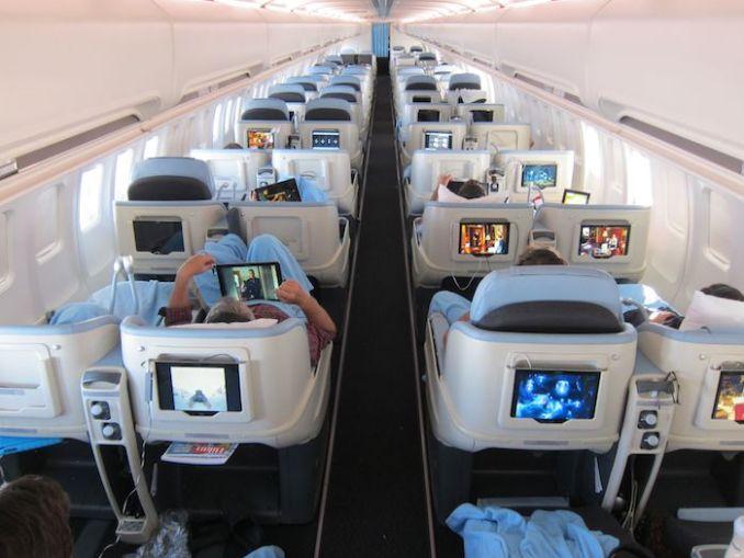 La_Compagnie_Business_Class_757_03