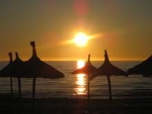 5 Tage Am Ballermann Auf Mallorca Inkl Flug 3 Hotel 154 Direkt