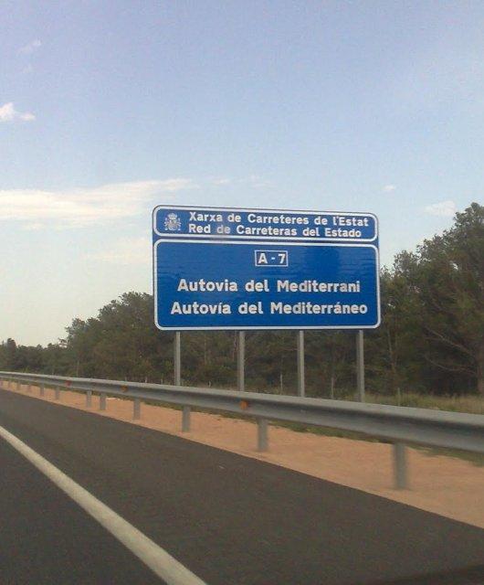 rescate-autopistas
