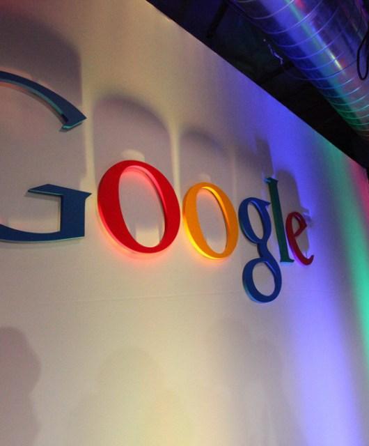 ¿Cómo gana dinero Google?