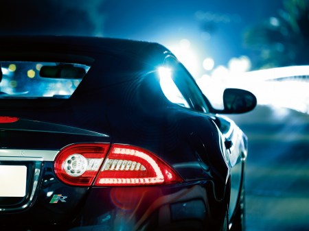¿Por qué algunos empresarios compran coches para ahorrarse impuestos?