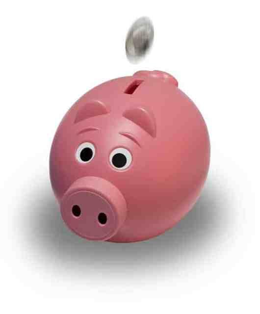¿Como puedes rentabilizar mejor tus depósitos?