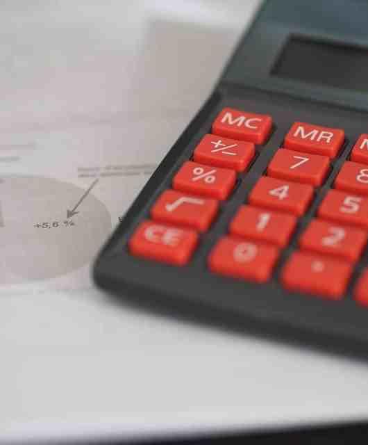 Consejos para evitar mayores perdidas en la bolsa