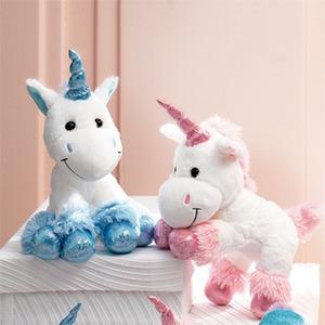 Peluches de Unicornio