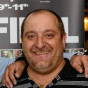 Stephan Cohen