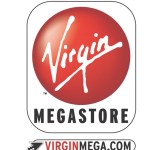virgin-megastore-logo4