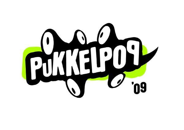 Pukkelpop 2009 (1ere soirée)