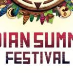 dEUS @ Indian Summer Festival (16/06/2013)