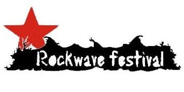 Rockwave Festival 2008