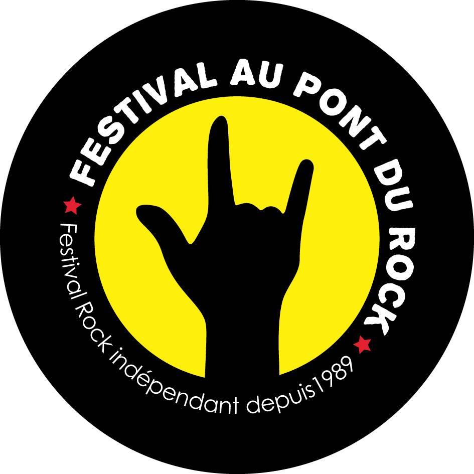 Festival Au Pont du Rock 2008