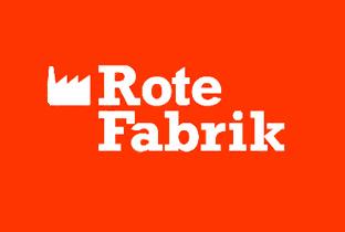 Rote Fabrik
