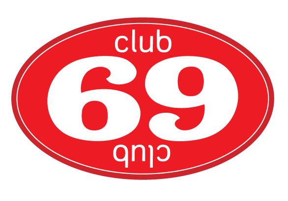 Club 69