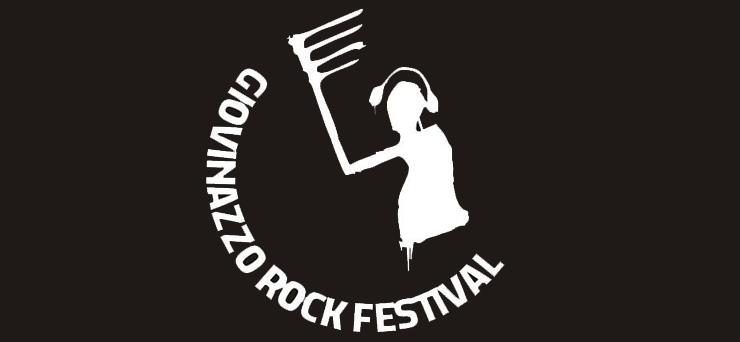 Giovinazzo Rock Festival 2011