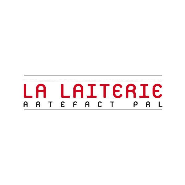 La Laiterie