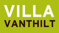Villa Vanthilt