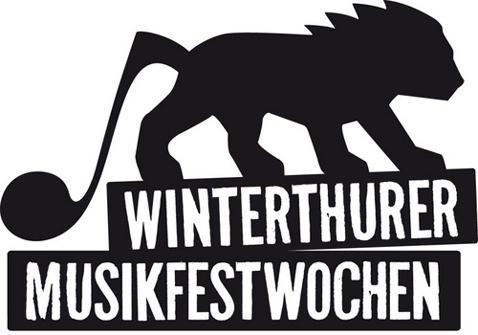 Winterthurer Musikfestwochen 2011