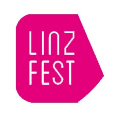 Linzfestival