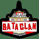 Vidéos – Le Bataclan (16/12/2014)