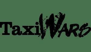 logo-TaxiWars-660x377