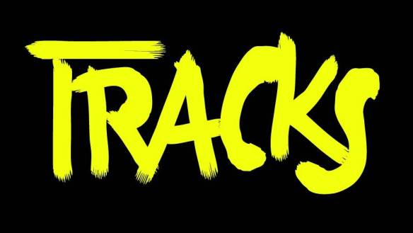 Tracks_HD