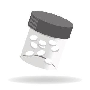 pote medicamentos