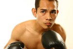 Donaire wins WBA super flyweight title by unanimous decision