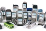 Symbian Nokia: Enhancing Speed and Performance
