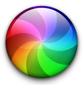 Spinning Beachball of Death on MacBook Pro (Spring 2011)