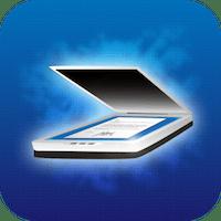 DocScanner App – The Worst Update Ever in Mobile App History