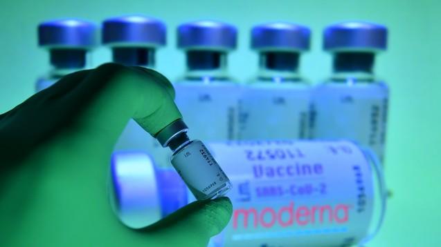zweiter corona impfstoff fur die usa