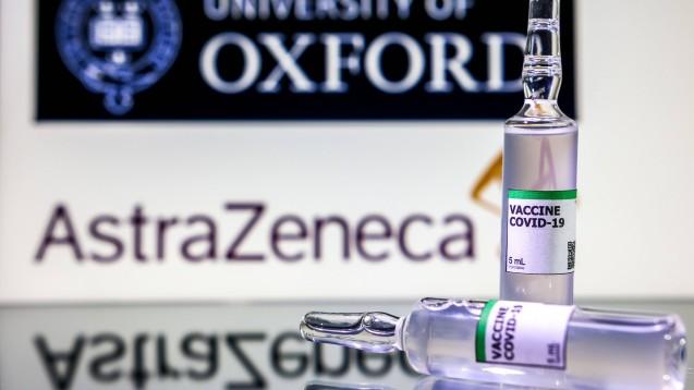azd1222 von astrazeneca erstmals
