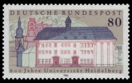 Universitaet_Heidelberg_Briefmarke