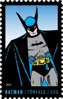 Batman-Briefmarke2